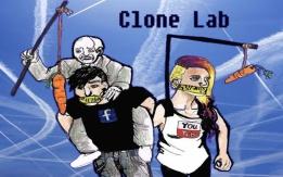 CloneLabCSfront