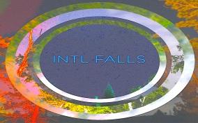INTLfallsCSfront