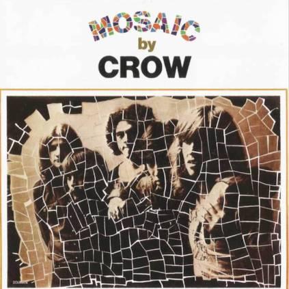 CrowMosaicCDfront