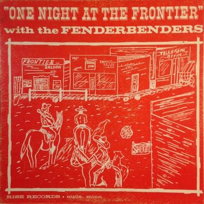 FenderbendersFront